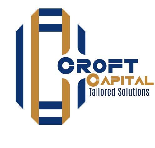 Croft Capital